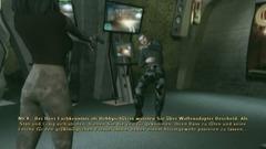 CSI: Mord in 3 Dimensionen Screenshot # 16