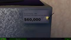CSI: Mord in 3 Dimensionen Screenshot # 3