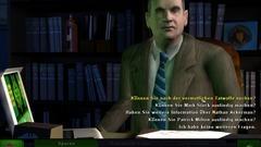 CSI: Mord in 3 Dimensionen Screenshot # 5