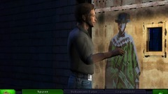 CSI: Mord in 3 Dimensionen Screenshot # 6