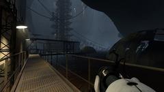 Portal 2 Screenshot # 36