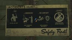 Portal 2 Screenshot # 37