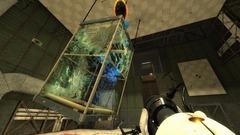 Portal 2 Screenshot # 38