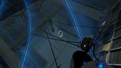 Portal 2 Screenshot # 43