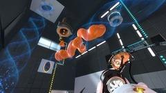 Portal 2 Screenshot # 45