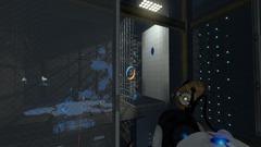 Portal 2 Screenshot # 47