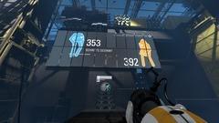 Portal 2 Screenshot # 48