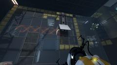 Portal 2 Screenshot # 49
