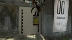 Portal 2 Screenshot # 50