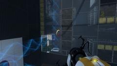 Portal 2 Screenshot # 51