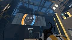 Portal 2 Screenshot # 52
