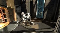 Portal 2 Screenshot # 54