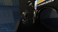 Portal 2 Screenshot # 55