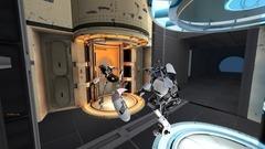 Portal 2 Screenshot # 56