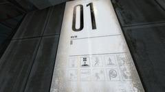 Portal 2 Screenshot # 59
