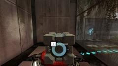 Portal 2 Screenshot # 60