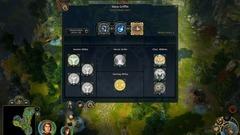 Might & Magic Heroes VI Screenshot # 1