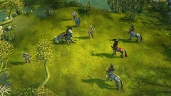 Might & Magic Heroes VI Screenshot # 10