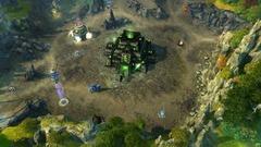 Might & Magic Heroes VI Screenshot # 11