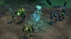Might & Magic Heroes VI Screenshot # 12