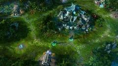 Might & Magic Heroes VI Screenshot # 13