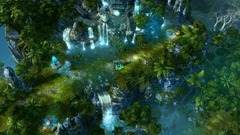Might & Magic Heroes VI Screenshot # 14