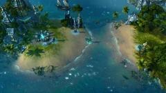 Might & Magic Heroes VI Screenshot # 15