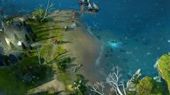 Might & Magic Heroes VI Screenshot # 16
