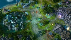 Might & Magic Heroes VI Screenshot # 17