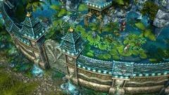 Might & Magic Heroes VI Screenshot # 18