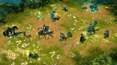 Might & Magic Heroes VI Screenshot # 19