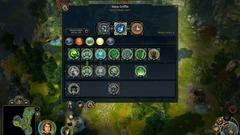 Might & Magic Heroes VI Screenshot # 2