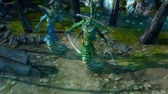 Might & Magic Heroes VI Screenshot # 20