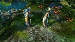 Might & Magic Heroes VI Screenshot # 21