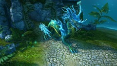 Might & Magic Heroes VI Screenshot # 22
