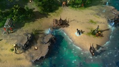 Might & Magic Heroes VI Screenshot # 23