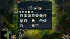 Might & Magic Heroes VI Screenshot # 3