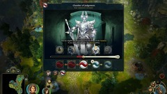 Might & Magic Heroes VI Screenshot # 4