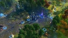 Might & Magic Heroes VI Screenshot # 5