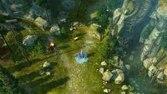 Might & Magic Heroes VI Screenshot # 7
