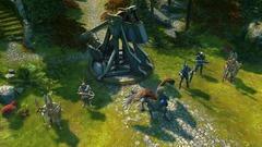 Might & Magic Heroes VI Screenshot # 8