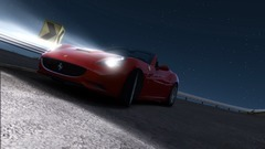 Test Drive Unlimited 2 Screenshot # 30