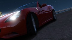 Test Drive Unlimited 2 Screenshot # 31