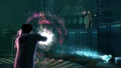 Harry Potter und die Heiligtümer des Todes - Teil 1 Screenshot # 10