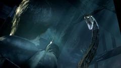 Harry Potter und die Heiligtümer des Todes - Teil 1 Screenshot # 11