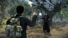 Harry Potter und die Heiligtümer des Todes - Teil 1 Screenshot # 26