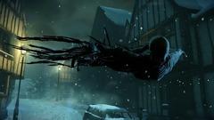 Harry Potter und die Heiligtümer des Todes - Teil 1 Screenshot # 27