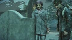 Harry Potter und die Heiligtümer des Todes - Teil 1 Screenshot # 6