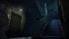 Harry Potter und die Heiligtümer des Todes - Teil 1 Screenshot # 8