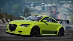 Need for Speed: Shift 2 Unleashed Screenshot # 26